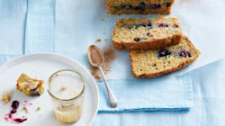 'Australia's Biggest Morning Tea' Recipes To Bake