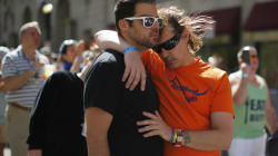 The Orlando Massacre: A Reminder of the Dangers LGBT People Live With Every