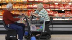 Ontario's Minimum Wage Increase May Actually Hurt The