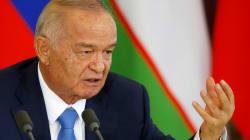 Uzbekistan's Authoritarian President Islam Karimov Dead At