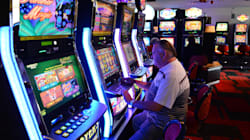 The New Push For A 'Pokies Free'