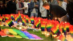 Vigils Held Across Australia For Victims Of Orlando