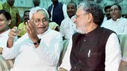 Major Political Victory For Narendra Modi As Nitish Kumar Teams Up With