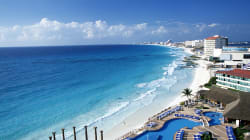 9 lugares perfectos de México para que los estadounidenses se vengan a