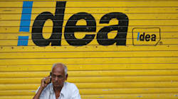 Idea Cellular Board Approves Mega Merger With Vodafone India To Create India's Largest