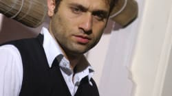 Shiney Ahuja Miffed At 'Great Grand Masti' Makers For Naming Maid In Movie