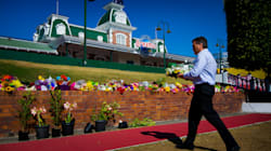 All The Ways The Dreamworld Tragedy Was Badly