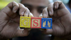 Divergent Reactions Of Kerala And Tamil Nadu To GST Shows Us What's Wrong With The New