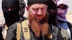 La Tchétchénie, grande pourvoyeuse de terroristes de l'État