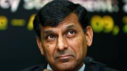 Here's What Raghuram Rajan Thinks Of Currency