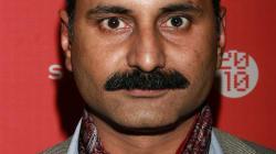 'Peepli Live' Co-Director Mahmood Farooqui Gets 7 Years In Jail For