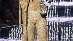 Beyonce, Drake, Calvin Harris Among 2016 MTV VMAs