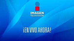 Imagen TV supera en primer día a la audiencia de Foro TV y Canal