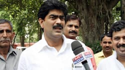 SC Rejects Plea To Stay Bail For Ex-RJD Leader Shahabuddin, Wants To Consider His