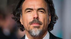 Las 10 cosas que les recuerda Iñárritu a Trump y