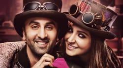 Ae Dil Hai Mushkil Trailer: It's Ranbir Kapoor's Show All The