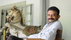 Magsaysay Awards For T.M. Krishna And Bezwada