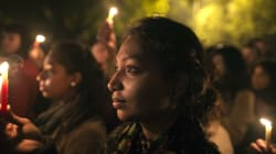 How Law Enforcement Fails India's