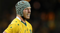 Wallabies lose 18-10 to Springboks In Rugby