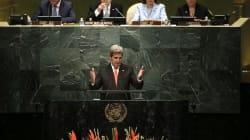 ¿Qué países faltan por ratificar el Acuerdo de