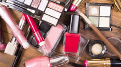 You Can Now Recycle Old Beauty Product Packaging For The First
