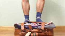 How To Pack Light Without A Heavy
