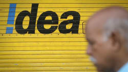 Idea Agrees To Provide More Interconnect Points To Support Jio's Call