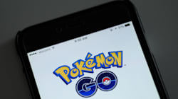India Is Ranked 4th In Pokemon Go APK