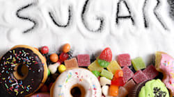 How To Understand Sugar Content And