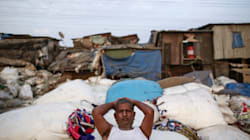 India's Smart Cities Mission Neglecting Slum Dwellers, Say