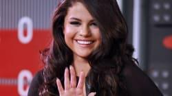 Selena Gomez, reina de Instagram,