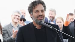 Avengers vs Donald Trump; Mark Ruffalo promete