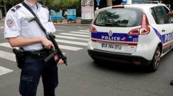 Abdelkader Merah sera bien jugé aux assises pour complicité des tueries de son
