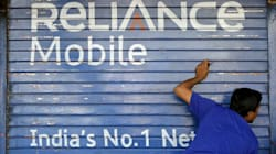 Anil Ambani's RCom Is Merging With Aircel To Become India's Third Largest Telecom