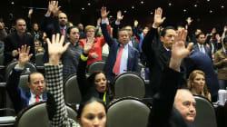 Reprueban diputados en fiscalización (y los fideicomisos tan opacos como