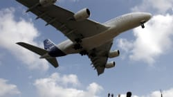 Air Travel Is Becoming More Risky In India As Safety Incidents