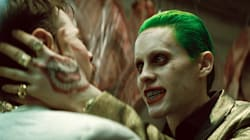 'Suicide Squad' Made Its Bed With A Key Donald Trump
