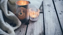 These Amazing Candles Will Take Your Home To The Next