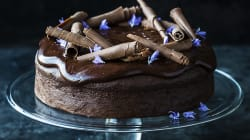Chocolate Recipes You Need In Your