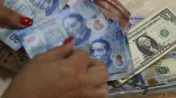 Ajuste de Banxico incrementará el costo de la deuda