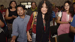 Irom Sharmila Wants To Meet PM Modi, Expects 'Good Advice' From