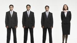 En 2016, peut-on encore laisser les discriminations plomber l'économie
