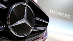 American Car Dealer Doesn't Sell Mercedes To Indian-American Because He Might Export It To