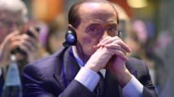 Sentenza Strasburgo a maggio: boccata d'ossigeno per Berlusconi in un centrodestra senza