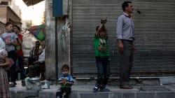 ¿Qué ha pasado en Siria esta última