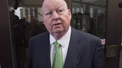 Duffy Lawsuit Under Spotlight Again As Senate Lawyers Go To