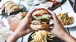 The Best Burger Recipes For National Cheeseburger