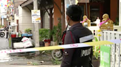 DFAT Urges Tourists To Stay Clear Of Thailand Towns After Deadly Bomb