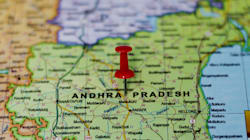 Why Andhra Politicians Should Stop Fretting Over Special Category