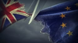 UK Cos. Push For A Post-Brexit Bilateral Trade Treaty With India That's Fit For A 'Digital